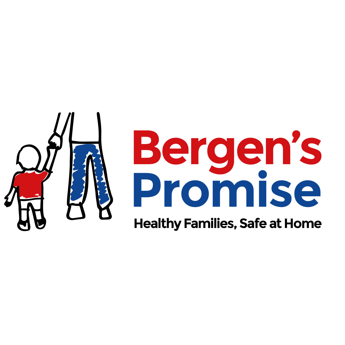 Bergen's Promise - The Care Management Organization for
