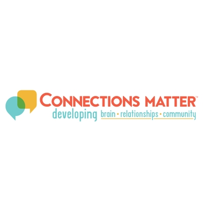 Featured Image for Virtual Connections Matter workshop for DCF community partners (Bergen's Promise for Mental Health Month)