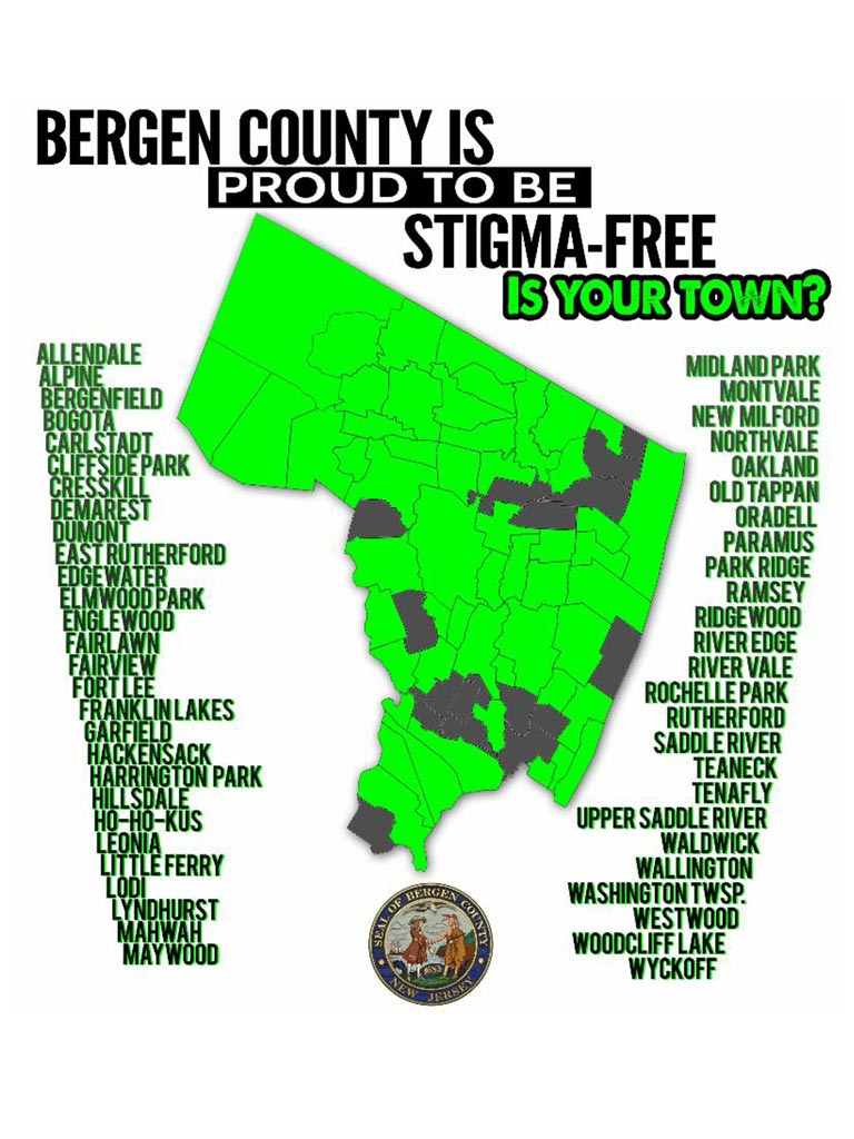 Featured Image for Make Your Town Stigma-Free