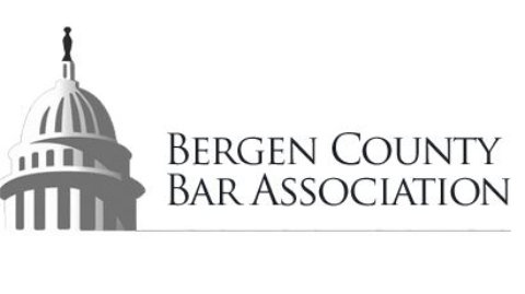 The Bergen County Bar Association Logo