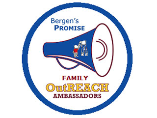 Featured Image for Become a Family Outreach Ambassador!