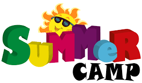 Featured Image for Summer Camp Assistance Available For Eligible Youth
